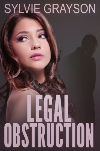LegalObstruction_SylvieGrayson06.06.16