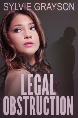 LegalObstruction_SylvieGrayson06.06.16
