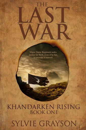Khandarken Rising_SylvieGrayson07.04.16