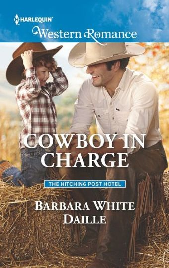 CowboyinCharge_BarbaraWhiteDaille08.01.16