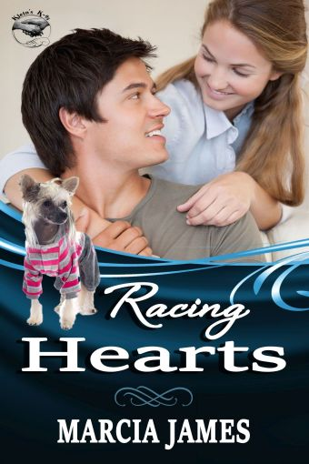 RacingHearts_MarciaJames08.01.16