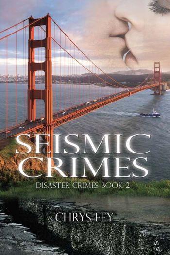 SeismicCrimes_ChrysFey08.16.16