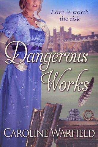 dangerousworks_carolinewarfield09-05-16