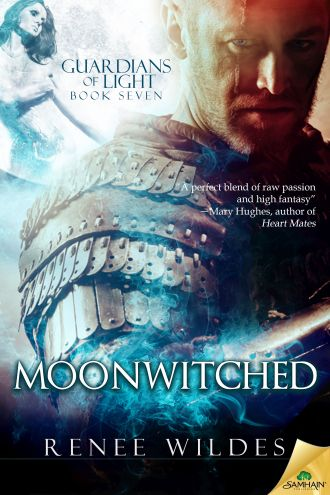 moonwitched_reneewildes09-05-16