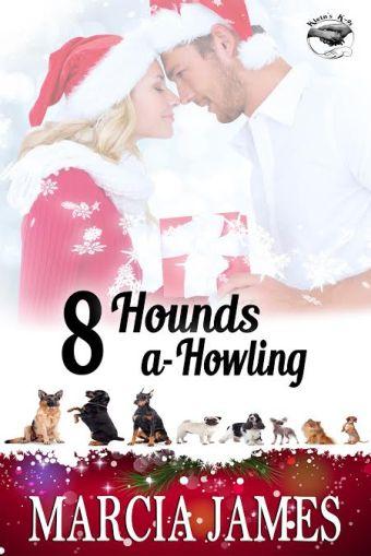 8houndsa-howling_marciajames10-03-16