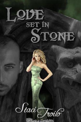 lovesetinstone_stacitroilo10-03-16