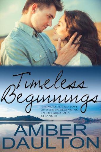 timelessbeginnings_amberdaulton10-03-16
