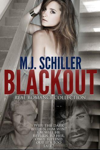 blackout_m-j-schiller11-07-16