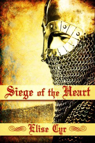 siegeoftheheart_elisecyr12-05-16