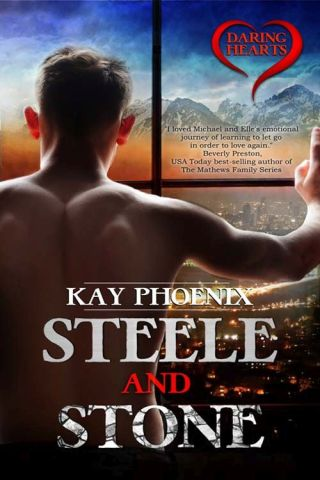 steeleandstone_kayphoenix12-05-16
