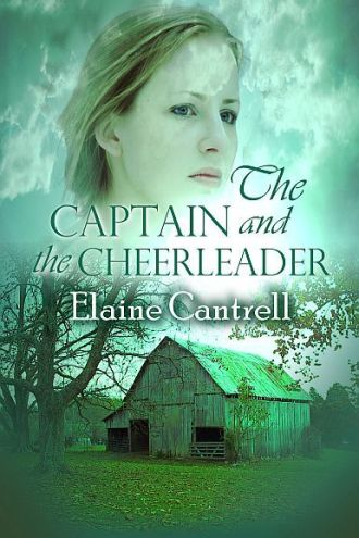 thecaptainandthecheerleader_elainecantrell11-07-16