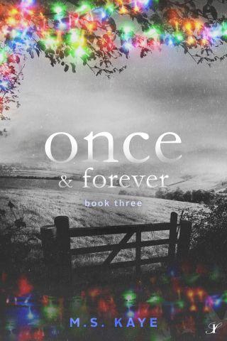 onceforever_m-s-kaye12-05-16